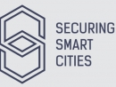 Securing Smart Cities technologia inteligentnych miast