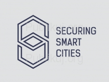 Pierwszy rok inicjatywy Securing Smart Cities
