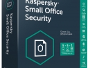 Nowy Kaspersky Small Office Security
