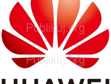 Huawei uruchamia program One Thousand Dreams